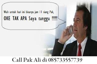 Jasa Tinja dan Sedot WC Kedungdoro Call 085100926151