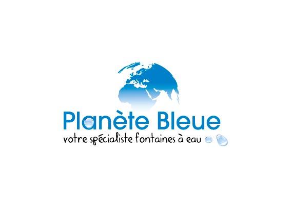 Cration Du Logo Et Des Cartes De Visite