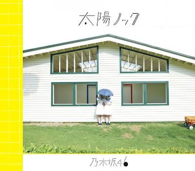 [Resim: nogizaka46-taiyou-knock-cover-type-a.jpg]