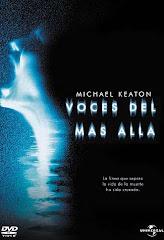 Voces del Mas Alla  (2005) [Latino]