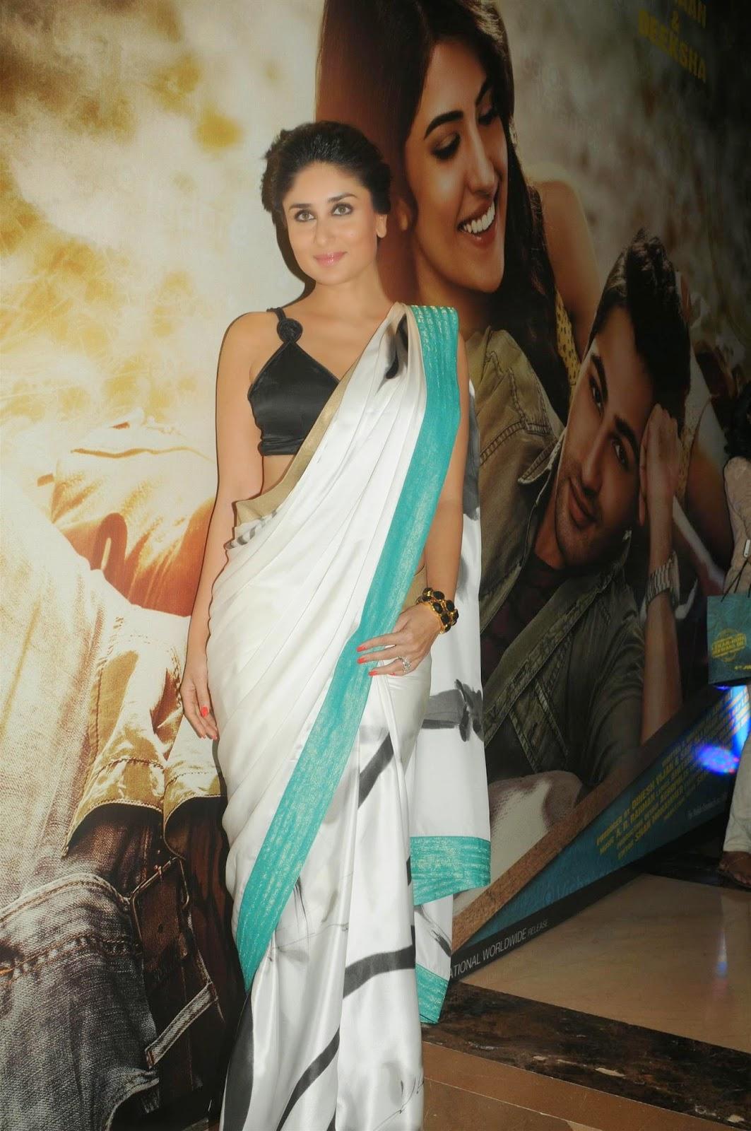 http://3.bp.blogspot.com/--8740xv_ueI/U53y3ZGX5hI/AAAAAAAApTY/s2Dn3HAg1OY/s1600/Kareena+Kapoor+at+A+R+Rahman+Music+Concert+Images+(6).JPG