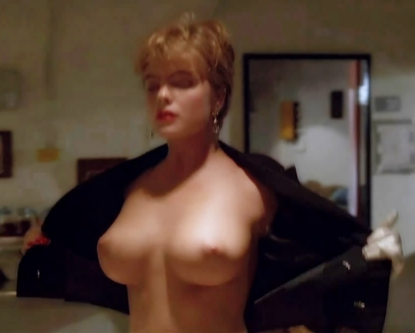 Erika eleniak porn picture, domination drawings and art work