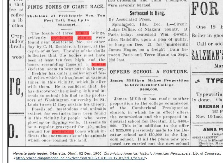 1900.12.02 - Marietta Daily Journal
