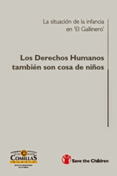 http://www.savethechildren.es/docs/Ficheros/756/Los_Derechos_Humanos_son_tambien_cosa_de_ninos.pdf
