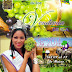 PROGRAMA OFICIAL FESTIVAL INTERNACIONAL DE LA VENDIMIA DE ICA 2014