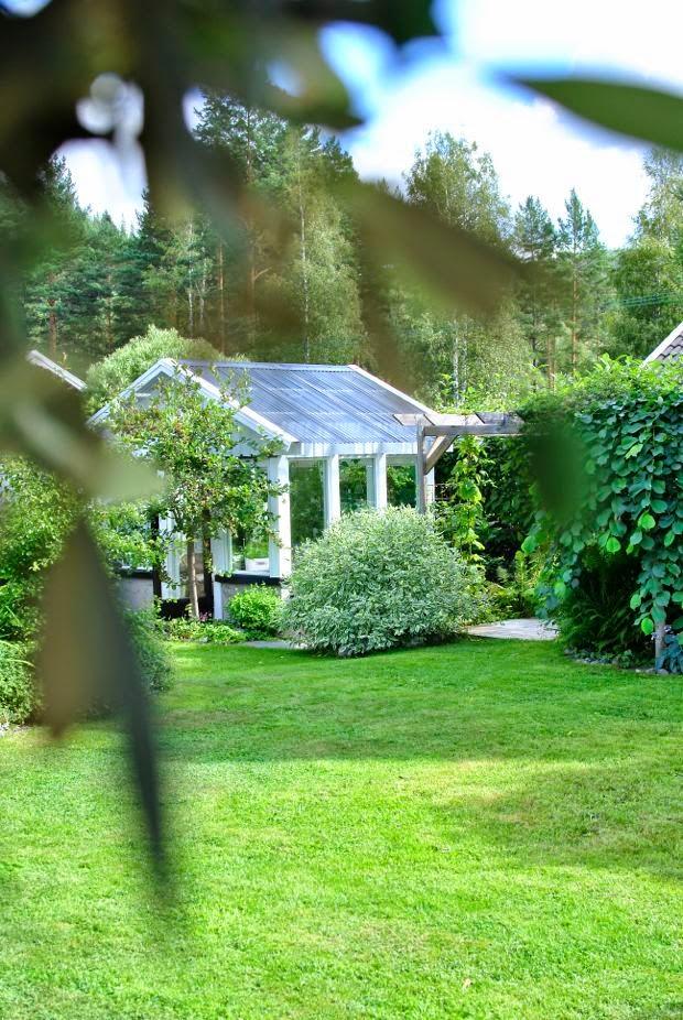 växthus (klicka på bilden)