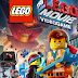 Full Version THE LEGO MOVIE VIDEOGAME Game
