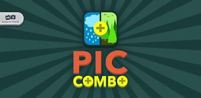 Pic Combo gratis app