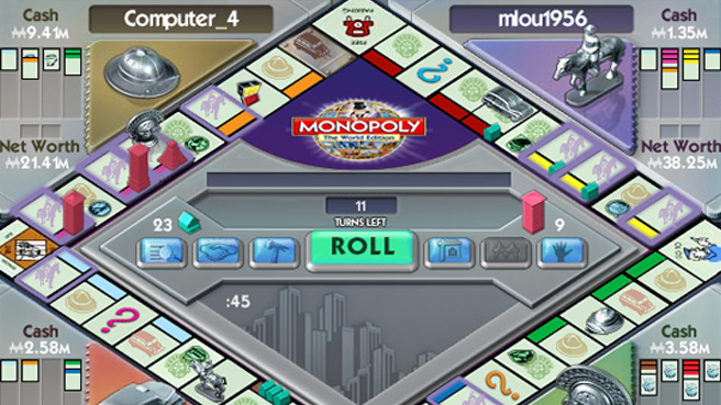monopoly pc full version free