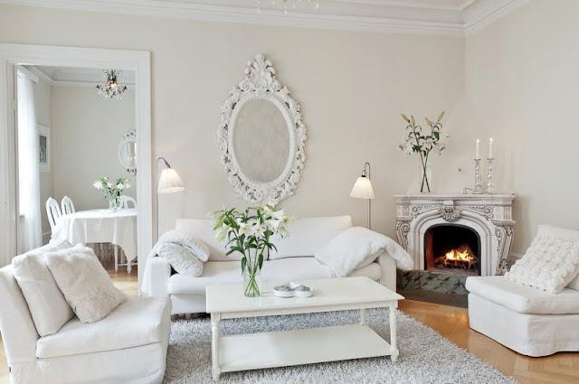 HOMETROTTER. Home style blog  casa, arredamento, design # ...