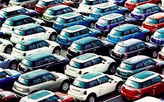 Find Car Insurance
