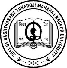 RTMNU Exam Result2016