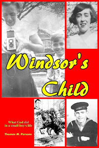 Windsor's Child