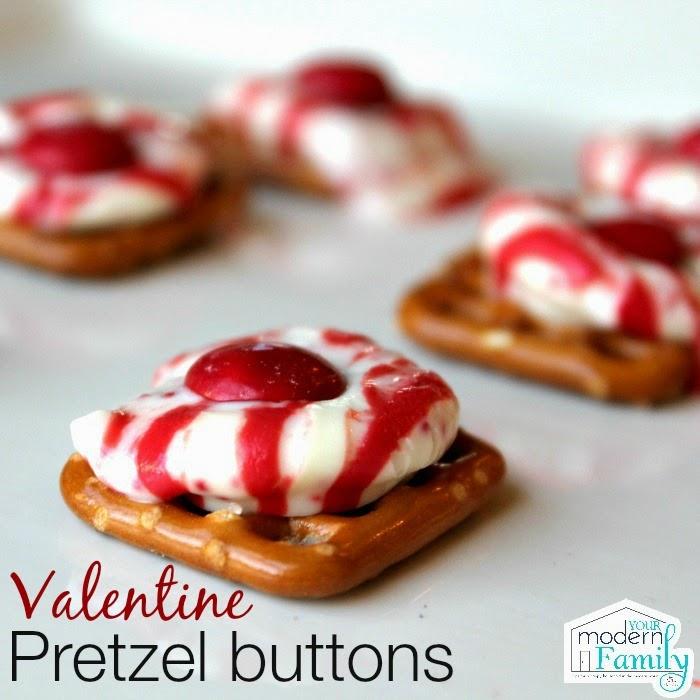 Valentines Day Card Ideas for Kids – Valentine Day Card Ideas for Kids