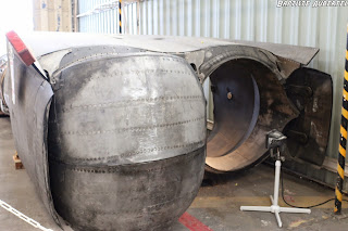 Espaces Aero Lyon Corbas
