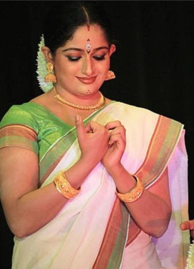 Kavya-Madhavan-Hot | Actress Hot Photos Collection