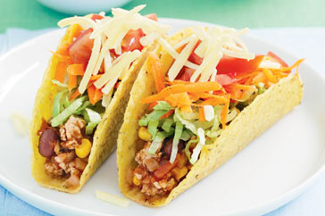 Cooking-Chicken-Recipes-Chicken-Tacos-Recipe