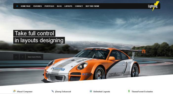 http://3.bp.blogspot.com/--8LZWm2al5I/UQ4xZiuKoTI/AAAAAAAAPwc/5INgHp5dGZ4/s1600/best-premium-wordpress-theme-5.jpg