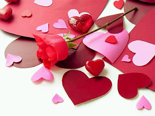 Love Images For Valentine's Day, part 1