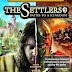 The Settlers 7 Paths to a Kingdom Deluxe Gold Edition Pc Game