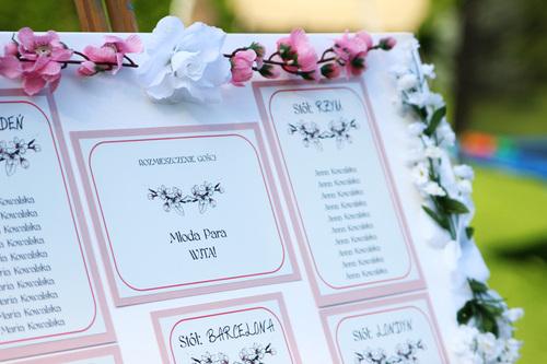 http://www.nadzwyczajki.pl/t/produkty/slub-i-wesele/menu-weselne