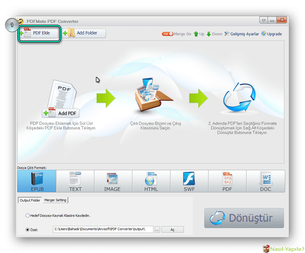 A To Z Converter Software Free Download