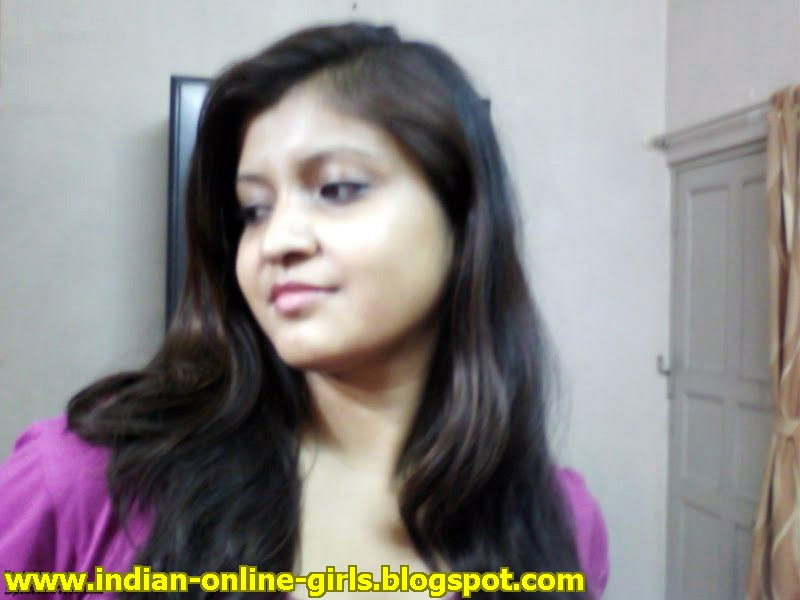 avila beach hindu personals Register here and chat with other san luis obispo singles create your free profile here |  avila beach california avilalife 71 single man seeking women.