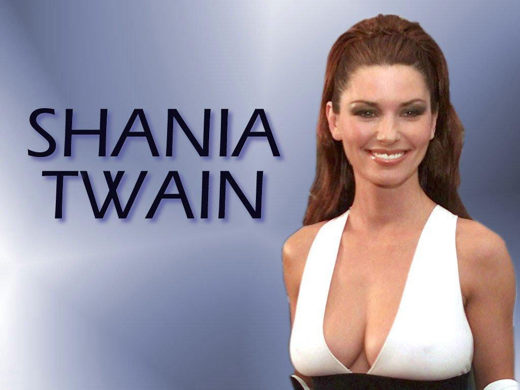 http://3.bp.blogspot.com/--8Pb7MTCUpA/UKUMiFxjknI/AAAAAAAAUAE/WAWgT_3vD_Q/s1600/shania_twain_10.jpg
