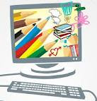 Atividades Educativas Online