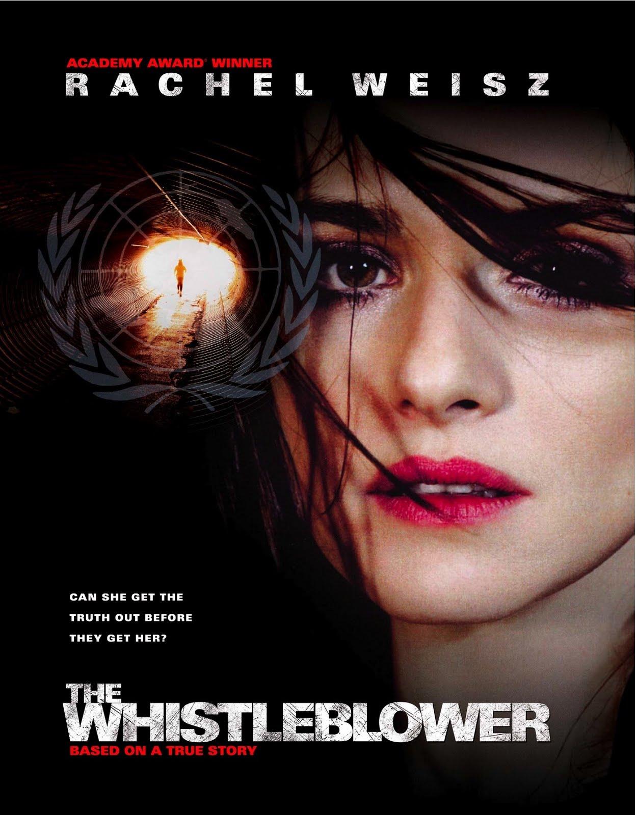 http://3.bp.blogspot.com/--8Sx0BQ-aic/Tk1RcJQHF_I/AAAAAAAAAGE/7GuCtkhXQvc/s1600/whistleblower.jpg
