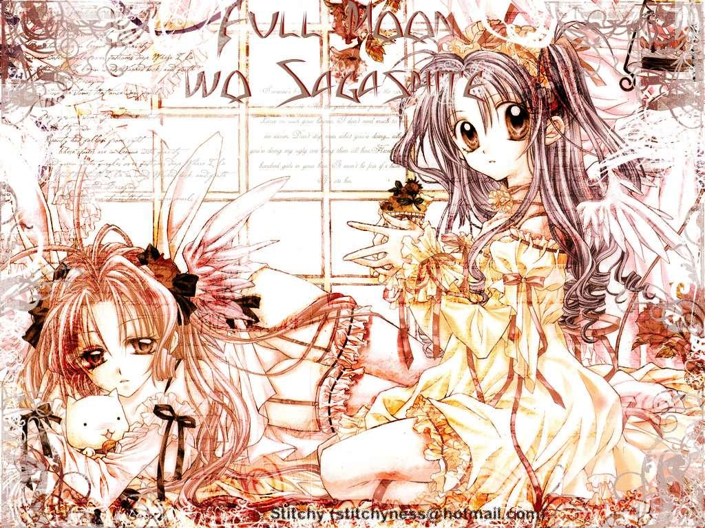 http://3.bp.blogspot.com/--8TQ-1zk6EY/UFM6XroFeTI/AAAAAAAAAkQ/l0qjGkvDJIM/s1600/Full-Moon-Wo-Sagashite-Wallpapers-034.jpg