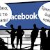 Το νέο κόλπο με το facebook το πιάσατε ή όχι ακόμα;