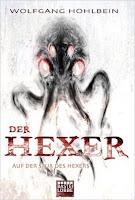 http://www.amazon.de/Die-Spur-Hexers-Hexer-Roman-Taschenb%C3%BCcher/dp/3404207602/ref=sr_1_1?s=books&ie=UTF8&qid=1452093612&sr=1-1&keywords=der+hexer+wolfgang+hohlbein
