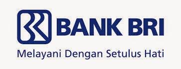 info-lowongan-kerja-bank-bri-bandung-2014