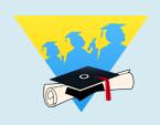 Сайт ГБОУ «Лицей-интернат «Центр одаренных детей»