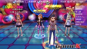 game offline mien phi cho dien thoai