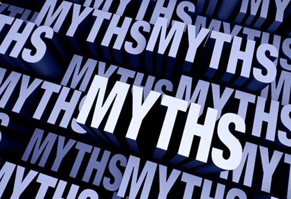 4-Mitos-Seguridad-Desmentidos