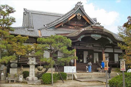 京都市上京区|日本初の畳の風物詩|畳供養
