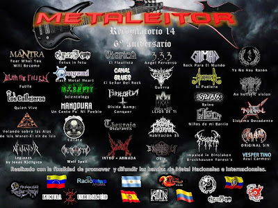 metaleitor14