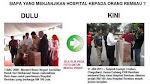 Mana Hospital Rembau ?