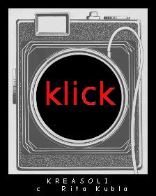 http://kreasoli.blogspot.de/2010/08/tigerklick-nr94.html
