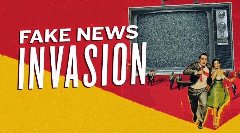 http://3.bp.blogspot.com/--8ZEfCGjp6Q/VVh3b6lQHKI/AAAAAAAAD2w/vEaMBdUd7gM/s1600/fake_news.jpg