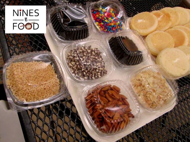 Nines vs. Food - Pan De Manila Pan De Donut-10.jpg