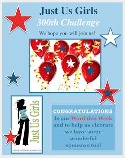 http://justusgirlschallenge.blogspot.com/2015/07/just-us-girls-300-word.html