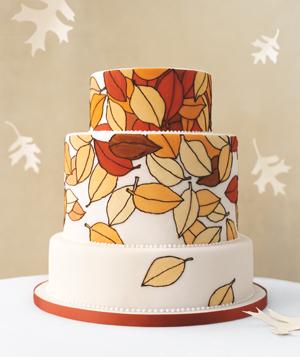 Autumn Cakes5