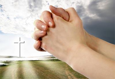http://3.bp.blogspot.com/--8bW7WciIyg/Tc4iRRqUXFI/AAAAAAAAAC0/DmQ_997t81k/s1600/berdoa.jpg