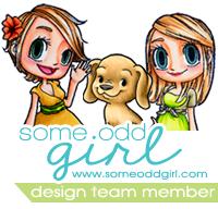 DT Designer SomeOddGirl