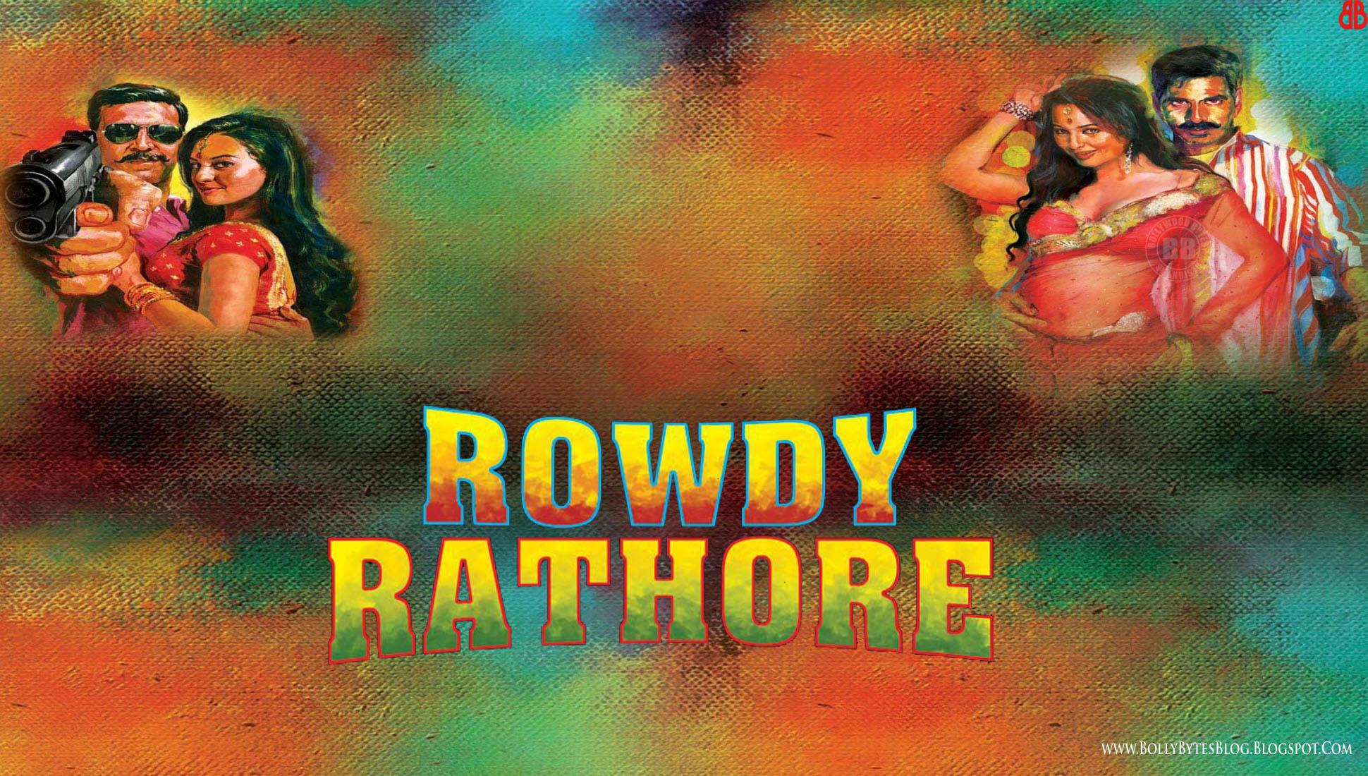 http://3.bp.blogspot.com/--8dFv-6uBnU/T5iax6hLNxI/AAAAAAAAG_M/f4BsXb6Ln5k/s1940/Rowdy-Rathore-Akshay-Kumar-Hot-Sonakshi-Sinha-HQ-Wallpapers-06.jpg