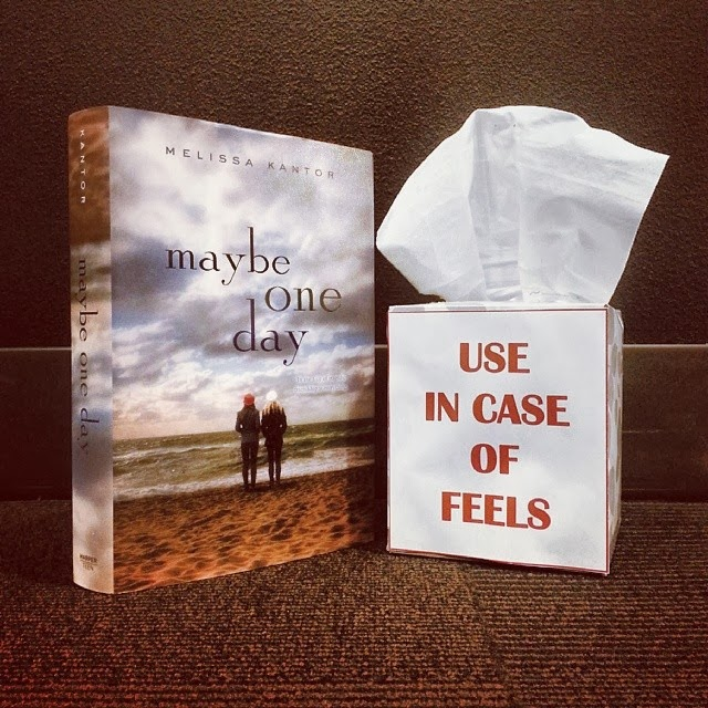 http://www.epicreads.com/blog/11-ya-books-that-will-make-you-cry/
