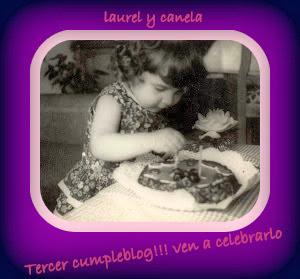 http://laurelycanela.blogspot.com.es/2013/11/este-post-no-tiene-otro-motivo-que.html#comment-form